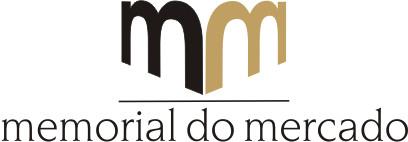 Memorial do Mercado