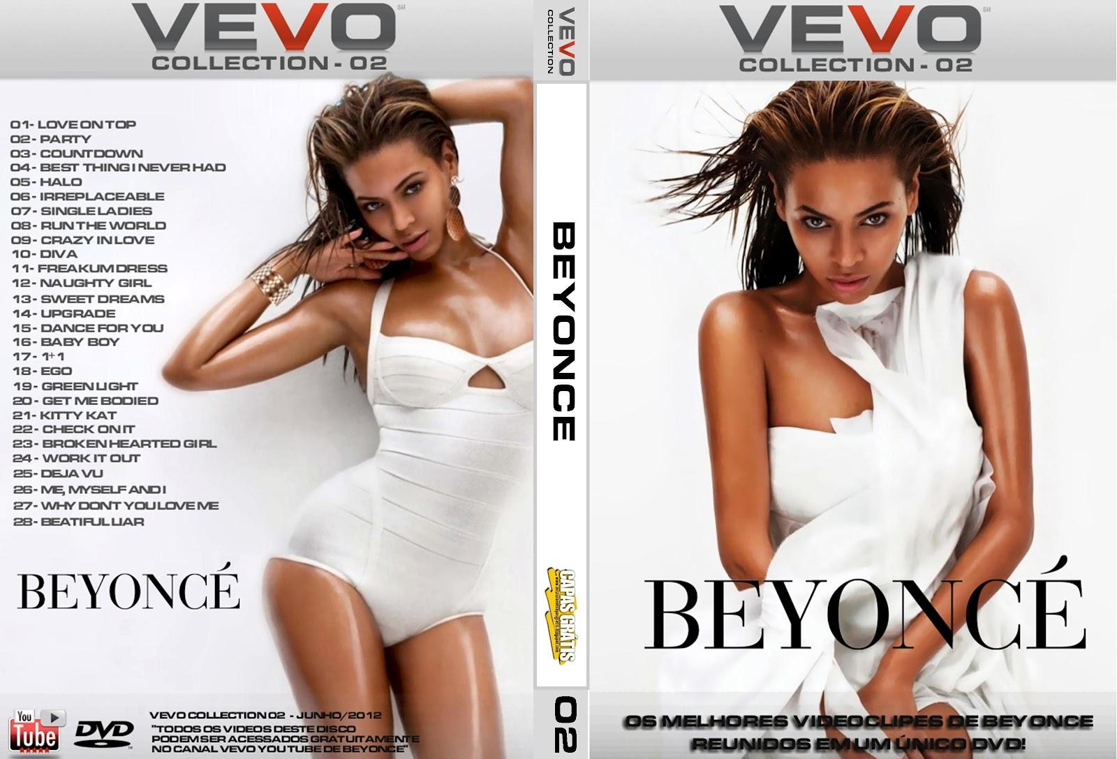 http://2.bp.blogspot.com/-GDkApGjGYMc/T-fVEIVo8TI/AAAAAAAAAsY/fVP5SiRi7Jk/s1600/Vevo+-+Beyonce.jpg