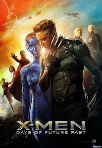 Xem Phim Di Nhân Ngày Cũ Của Tương Lai - X Men Day Of Future Past