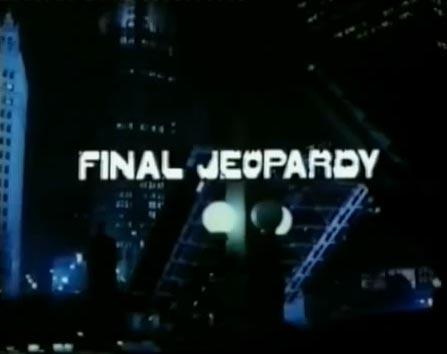 double jeopardy movie plot