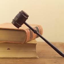 La Naturaleza y Práctica de la Ley Común