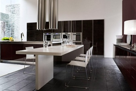 kitchen-flooring-tiles