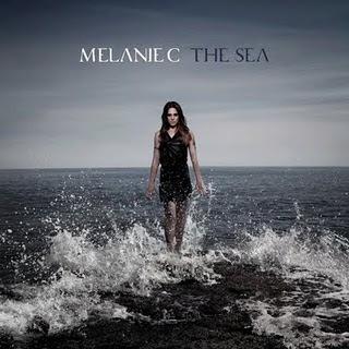 Melanie C - Burn