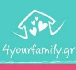 Συνεργάτης του www.4yourfamily.gr