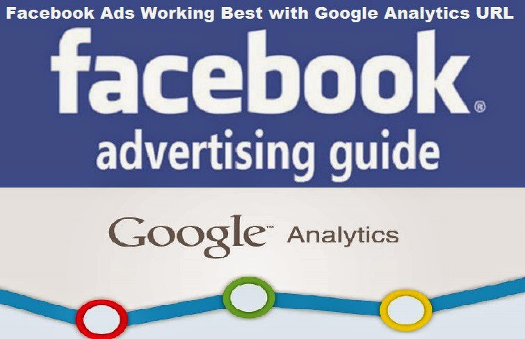 How to Know Which Facebook Ads Working Best with Google Analytics URL Builder image photo