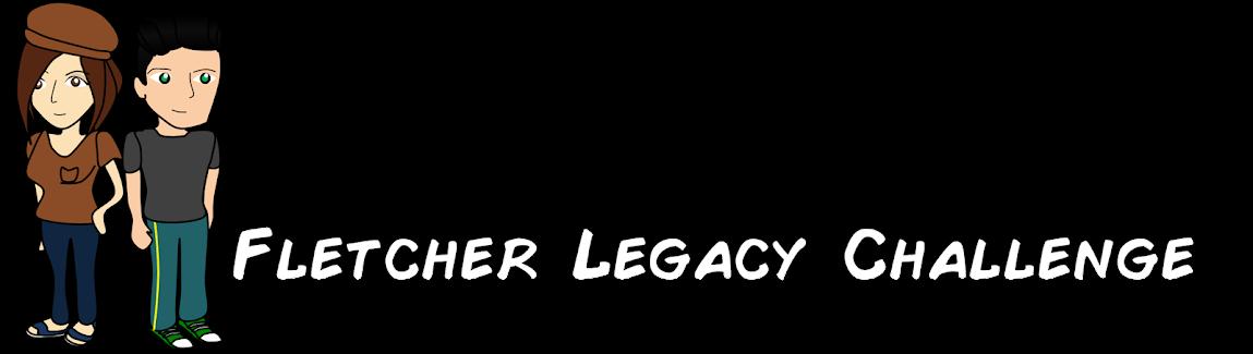 Fletcher Legacy Challenge