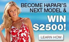 Hapari-Swimwear-Model.jpg