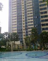 Singapore Expats,Singapore Expat