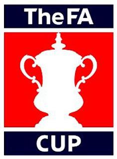 fa cup 2013