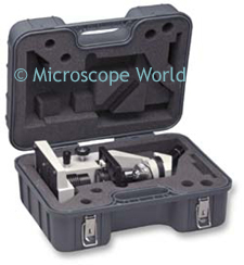 Microscope Carrying Case