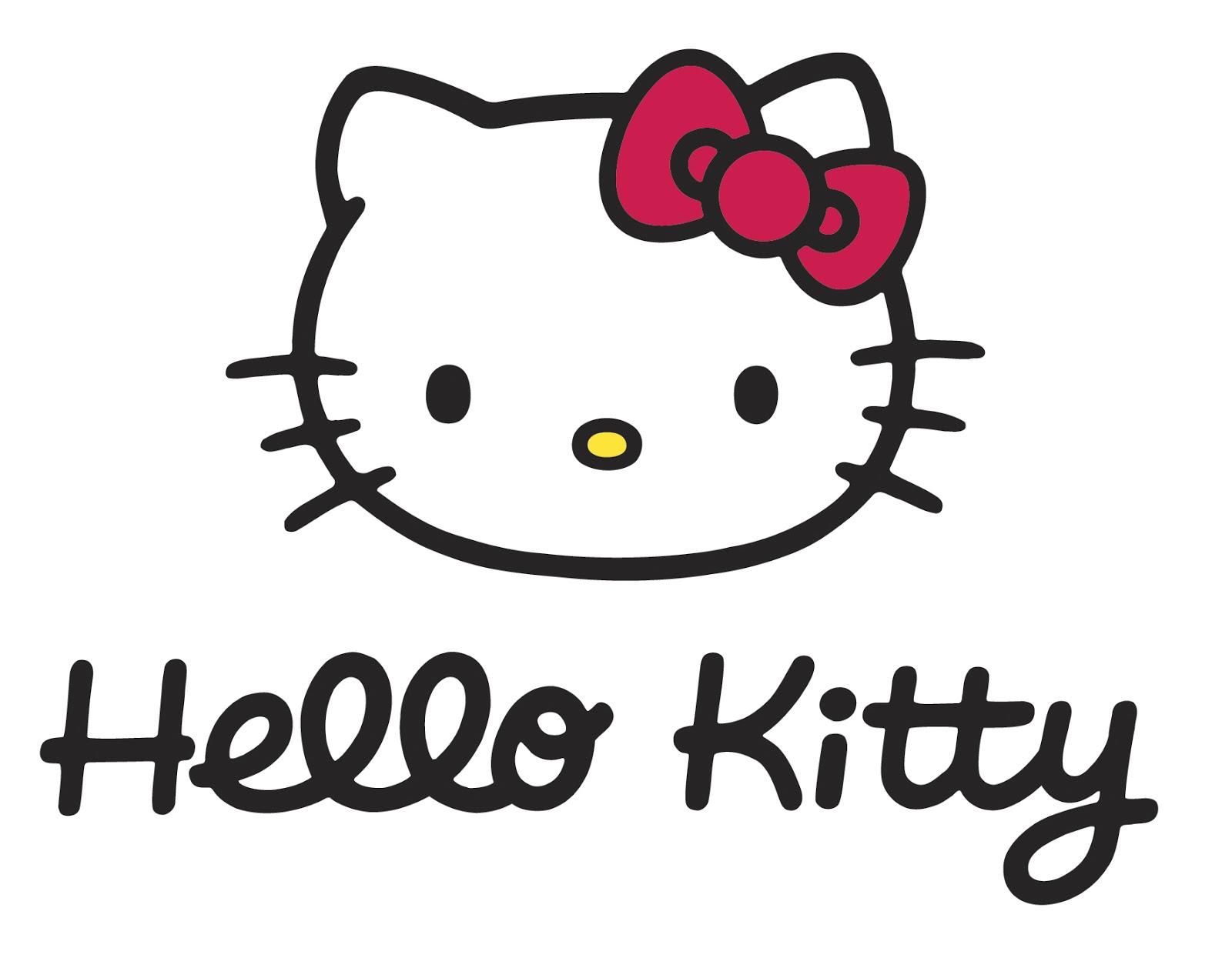 ... Gambar Hello Kitty Terbaru ini dapat menambah koleksi gambar animasi