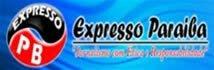 expresso paraiba