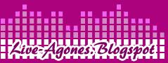 Live-Agones.Blogspot Web Radio
