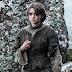 Confira primeiro teaser da quinta temporada de Game Of Thrones
