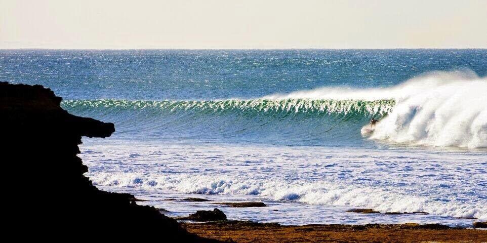 foto asp kirstin rip curl pro bells beach Winkipop