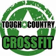 Nutrition Coach at Tough Country CrossFit