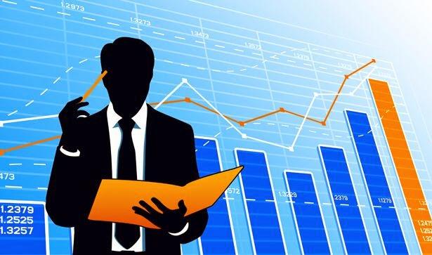 опционы бинарные стратегии профессионалов-12
