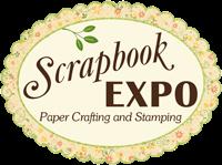 Scrapbook Expo~