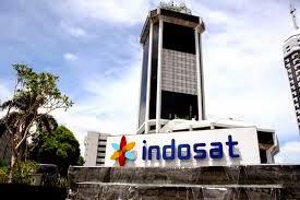 Lowongan Kerja PT Indosat Tbk Purwokerto
