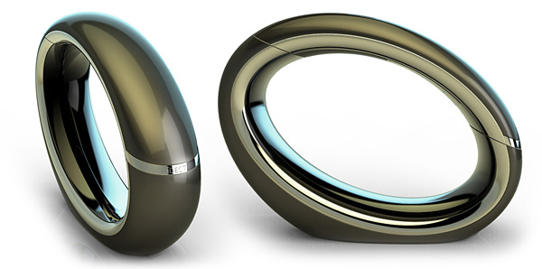 Designer Home Phones For a Home Phone This Design