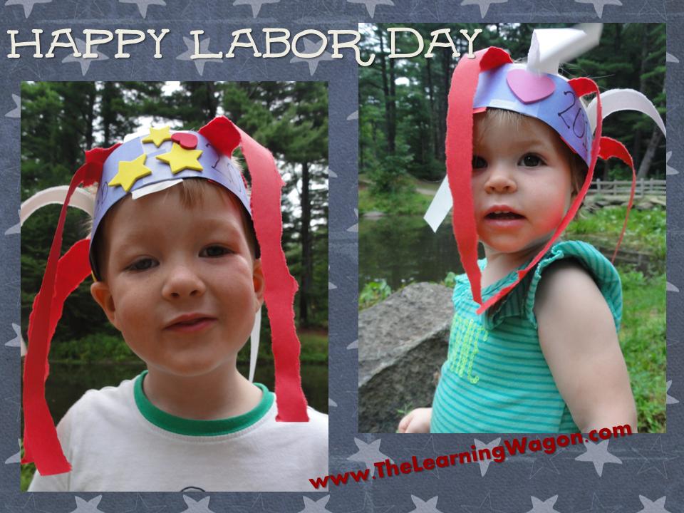 http://rvclassroom.blogspot.com/2014/09/patriotic-hat.html