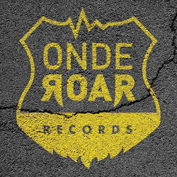Onde Roar Records
