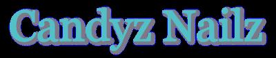 Candyz Nailz