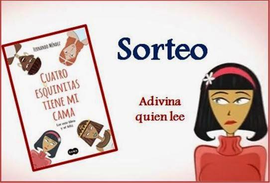 http://adivinaquienlee.blogspot.com.es/2014/05/sorteo-de-cuatro-esquinitas-tiene-mi.html