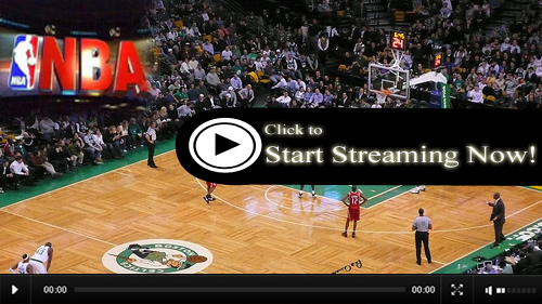 watch nba live online on pc streaming