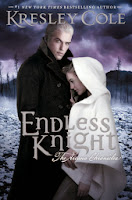 https://www.goodreads.com/book/show/16175040-endless-knight?ac=1