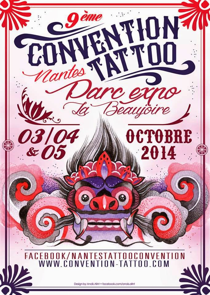 http://www.convention-tattoo.com/site/