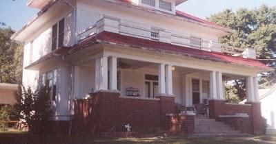 Herring Funeral Home Fayetteville North Carolina