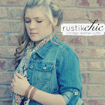 RustikChic Designs