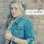 RustikChic Designs