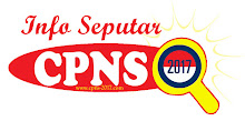 CPNS-2017.Com Info Pendaftaran Penerimaan CPNS 2017