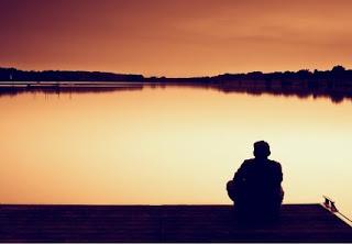 silencio interior meditacion
