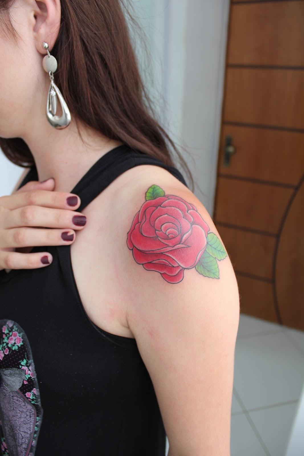Postado por Itinoshe Kenji   224 s 15 22Satyagraha Tattoo