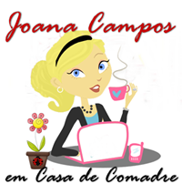 Joana Campos