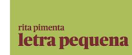 AUDIOBOOKS EM PORTUGUÊS