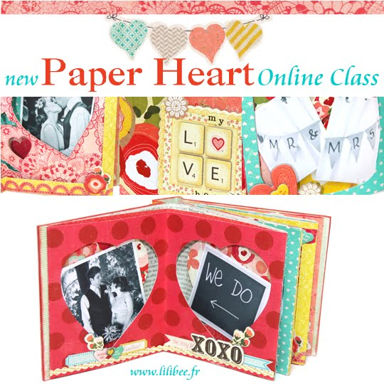 https://www.etsy.com/listing/100397272/scrapbooking-valentines-day-pop-up-book?ref=shop_home_active_6