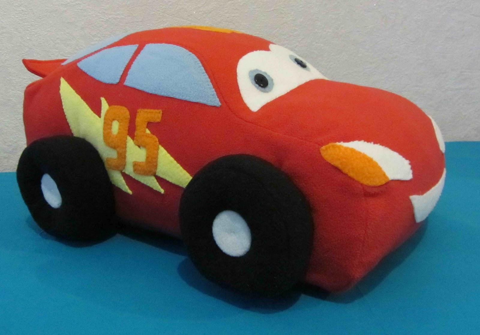 Машинка Мэтр из конфет мастер-класс с пошаговыми фото 74