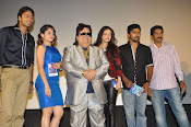 Action 3D movie audio release function photos stills gallery-thumbnail-2