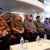 Temu Jaringan Saudagar Muhammadiyah