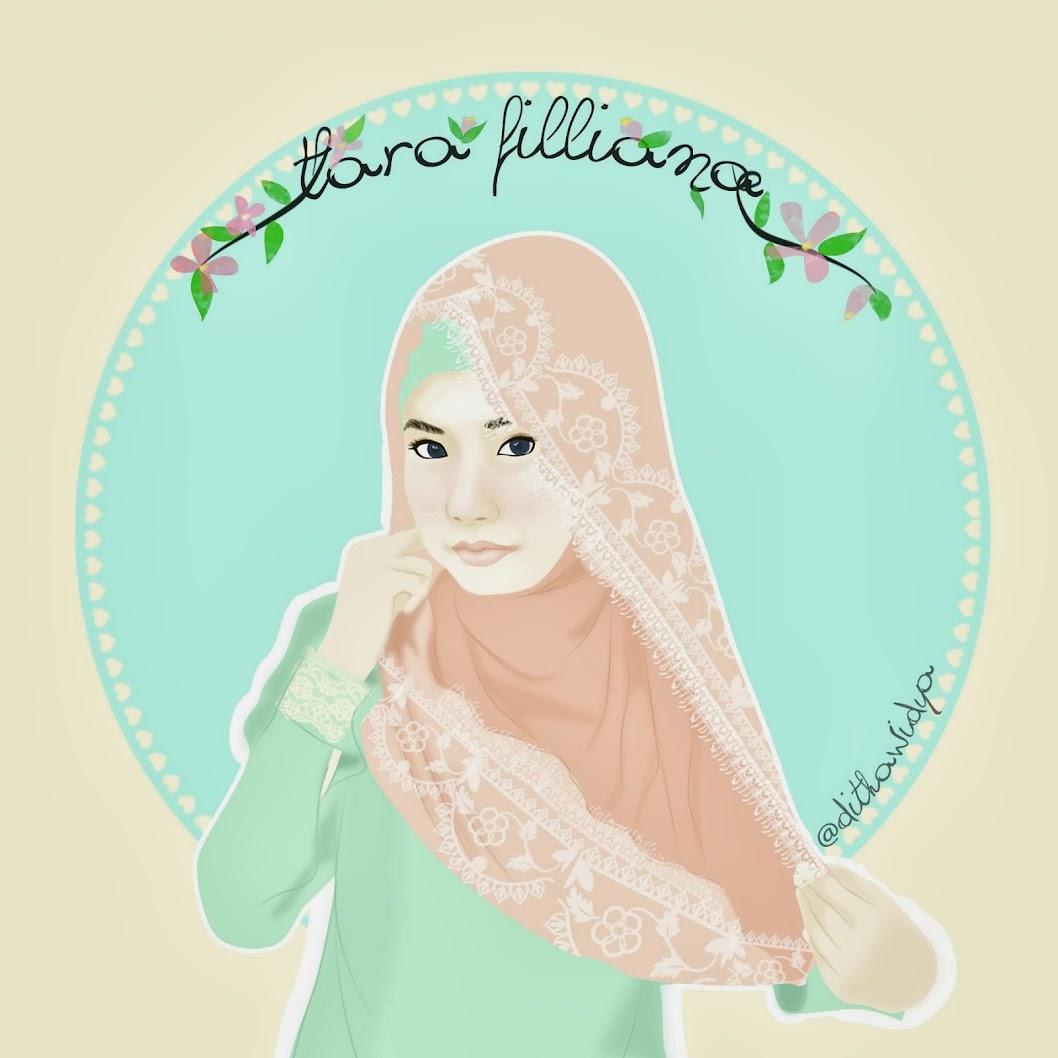 Jasmine Hilwa