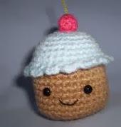 http://dariborin.blogspot.com.es/2013/02/cupcake.html