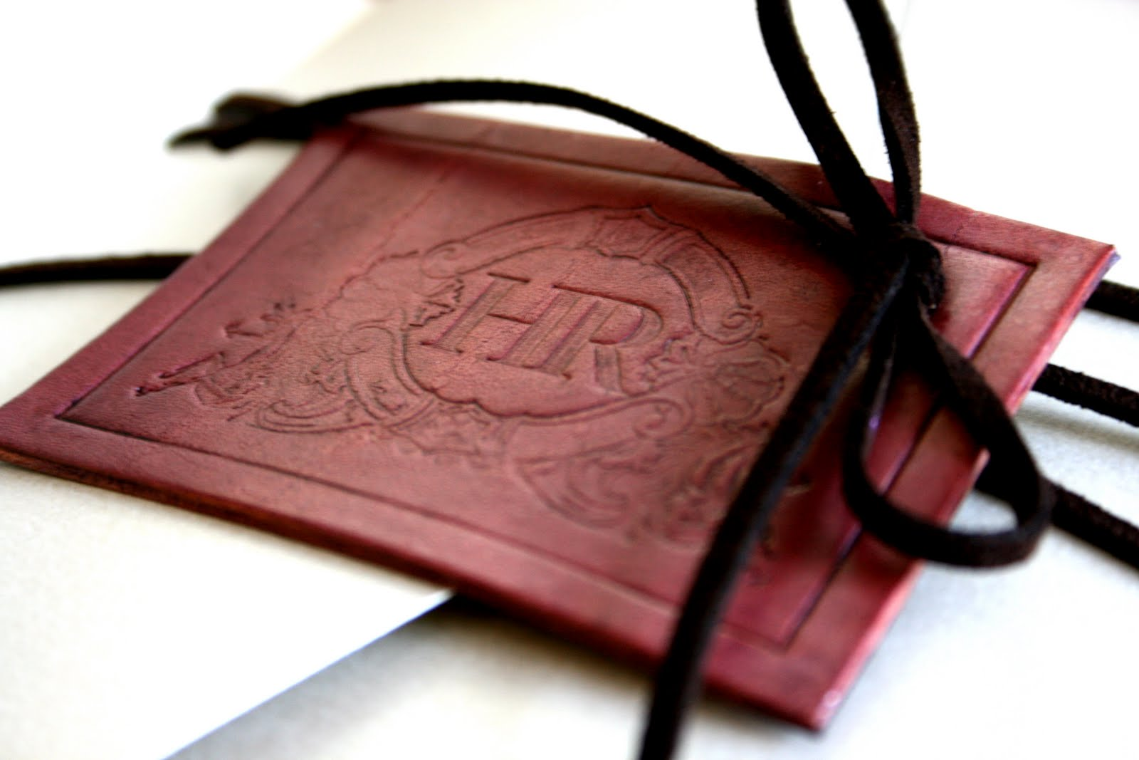 Stephanie J Designs | Wedding Invitations & Social Stationery Blog ...