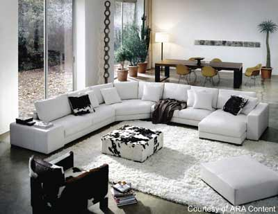 modern-interior-design-and-home-interior-design-website-103.jpg