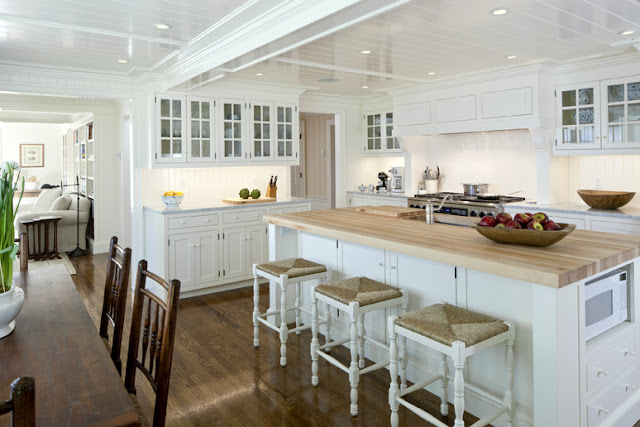 Allen Road Renovation, Wellesley, ...