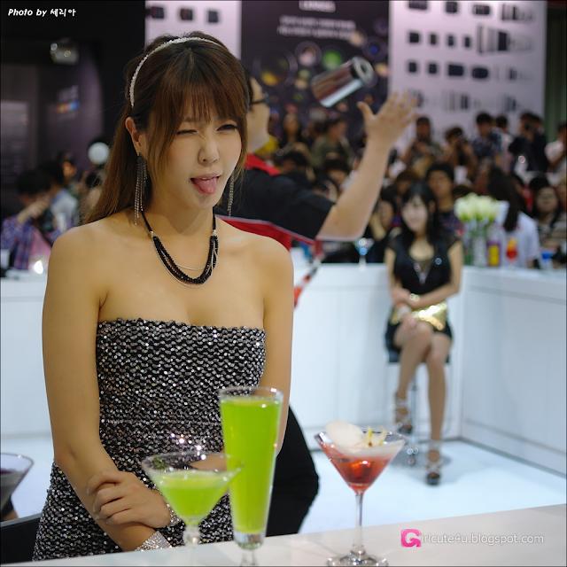 1 Heo Yoon Mi - P&I 2012-very cute asian girl-girlcute4u.blogspot.com