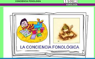 http://www.chiscos.net/repolim/lim/fonologia_11/fonologia_1.html